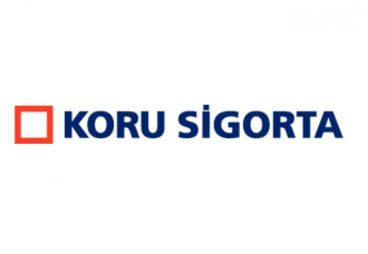 Koru Sigorta